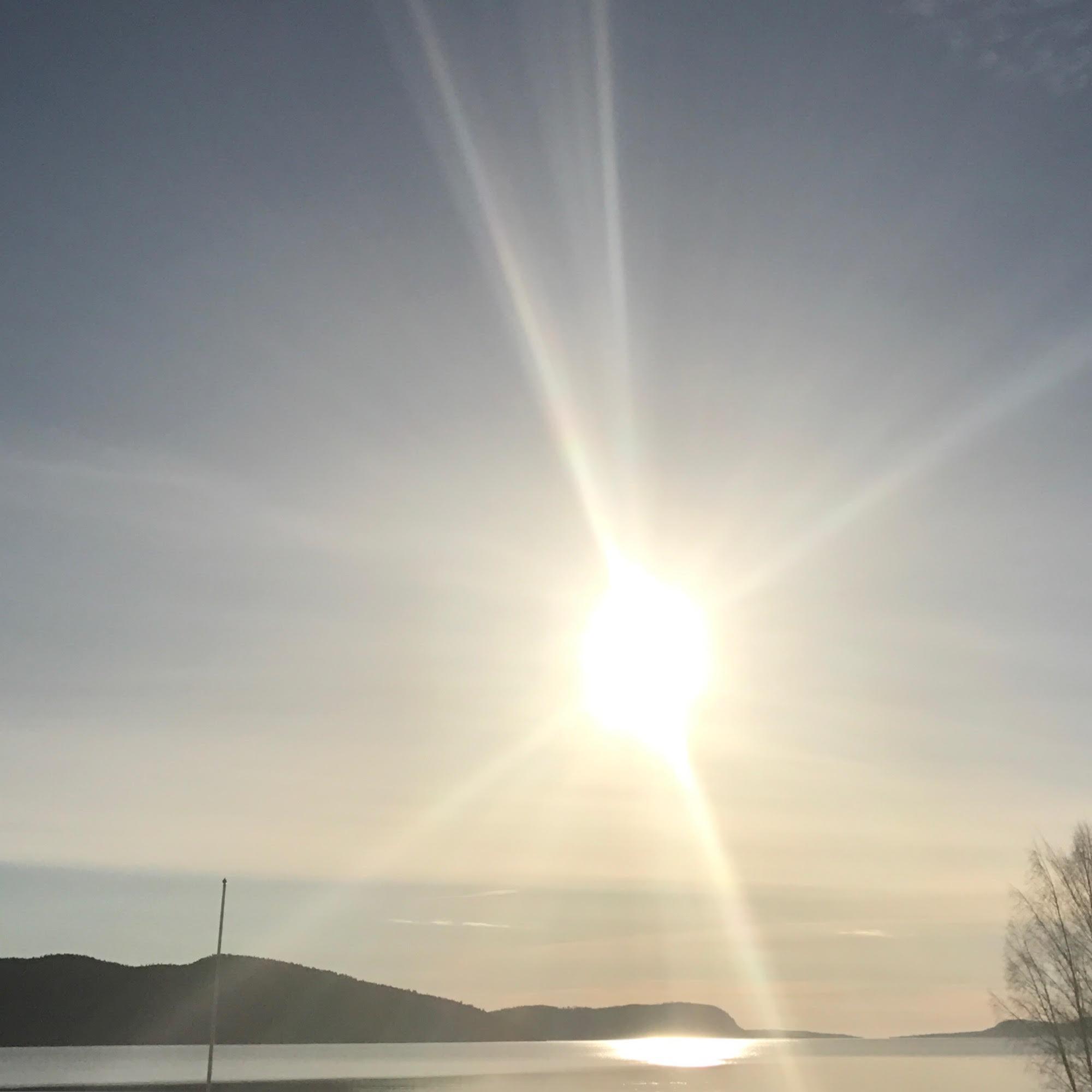 solen 2